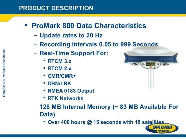 Signal Jamming 50 Meters - jamming memory size mb