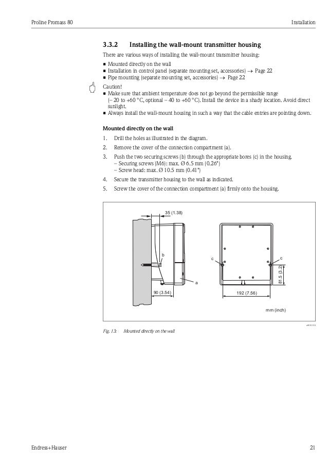 2 phase outlet wiring diagram outlet free printable wiring diagrams