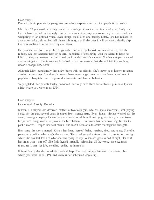 Intellectual Property Theft and Related Jurisdictional Issues college essay
