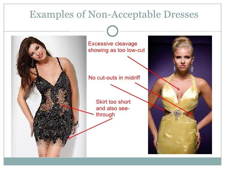 Non cleavage Nude Photos 15