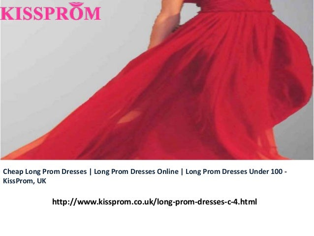 Prom Dress Stores | Buy Prom Dresses Online | Prom Dresses 2017 | Sho…