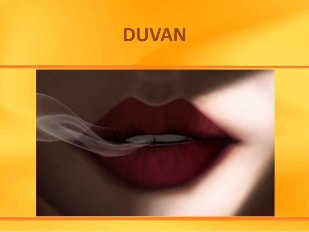DUVAN