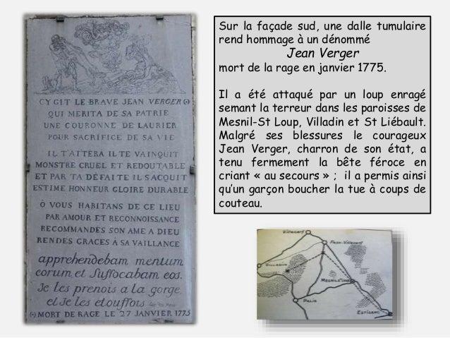 En réalité l'église doit sa renommée à la célébration de ma « communion solennelle » le 18 juillet 1954…