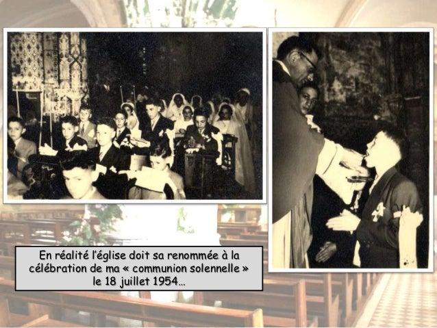 L'église de Neuville-sur-Vanne Ce village du Pays d'Othe est célèbre par Paul de Chomedey (de Maisonneuve) fondateur de Vi...