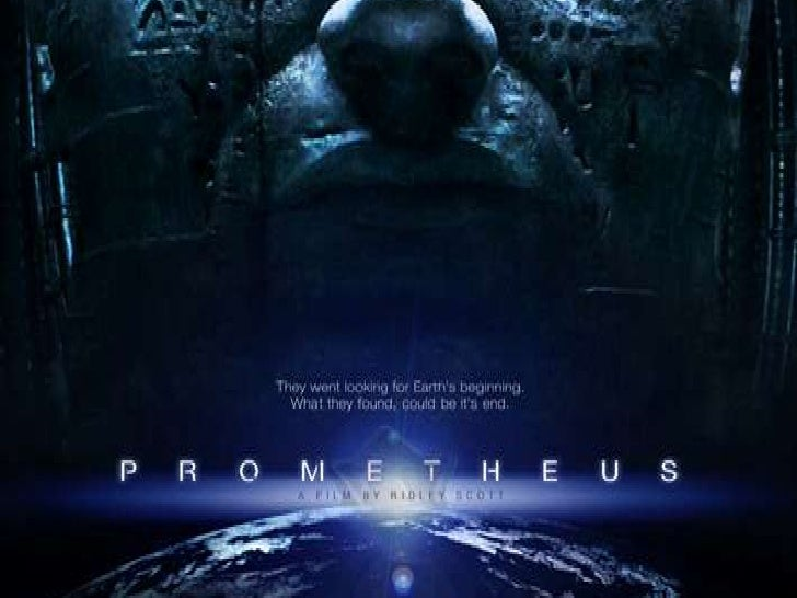 Cast of Prometheus Noomi Rapace         Elizabeth Shaw Michael Fassbender   David Charlize Theron      Meredith Vickers...