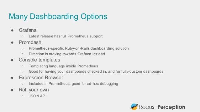 Prometheus and docker docker galway november 2015 for Docker run consul