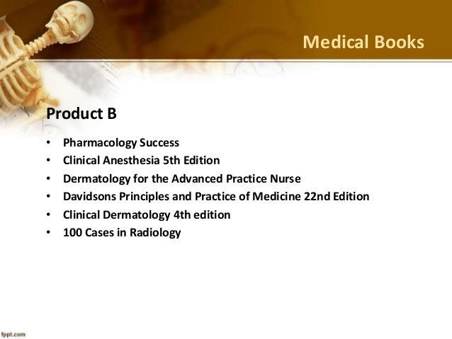 Sample Prometric Exam In Internal Medicine