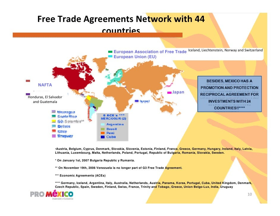 trade agreements Abstract: as trade agreements have evolved and gone beyond import tariffs and quotas into regulatory rules and harmonization, they have become more difficult to fit into received economic theory.