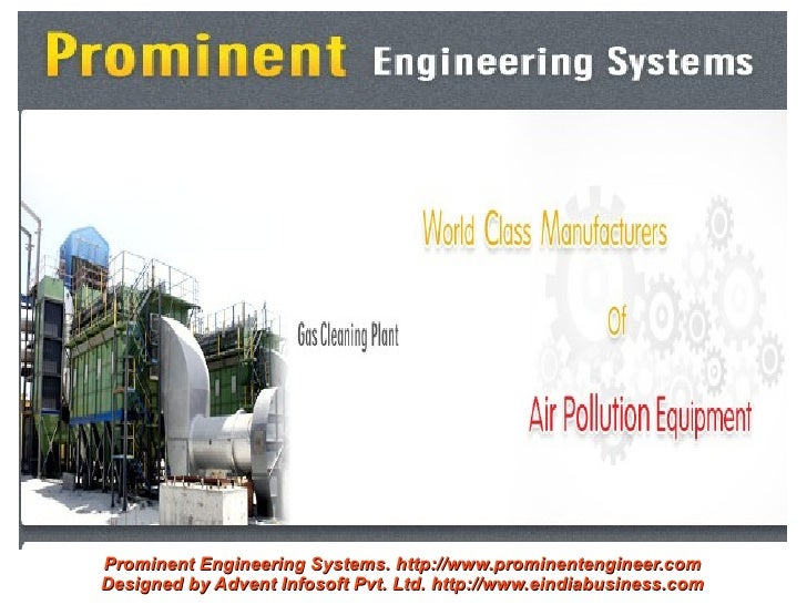 Prominent Engineering Systems. http://www.prominentengineer.comDesigned by Advent Infosoft Pvt. Ltd. http://www.eindiabusi...