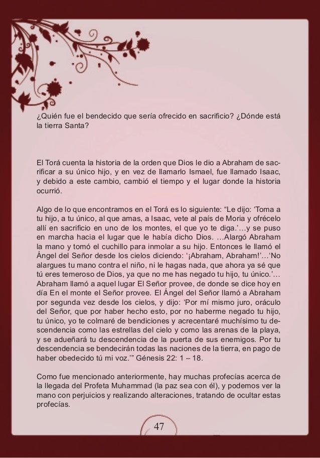"""La edición jesuita correctora de errores dice: """"El segundo Libro de lasCrónicas (3: 1) concuerda entre Moria y Alrabya sob..."""
