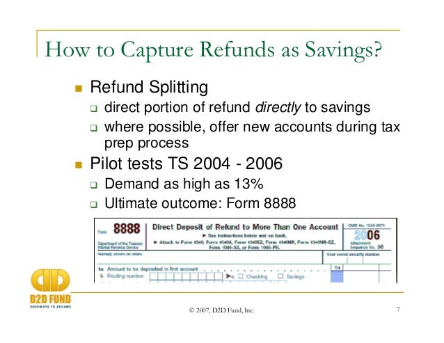 Promise Potential Of Us Savings Bonds