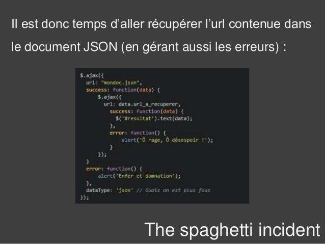 Promises Javascript
