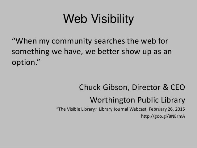 """""""Librarians feel a professional responsibility to protect the right to search for information free from surveillance. Priv..."""