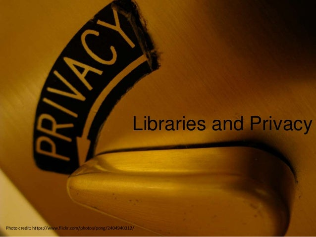 http://icolc.net/statement/privacy-guidelines-electronic-resources-vendors
