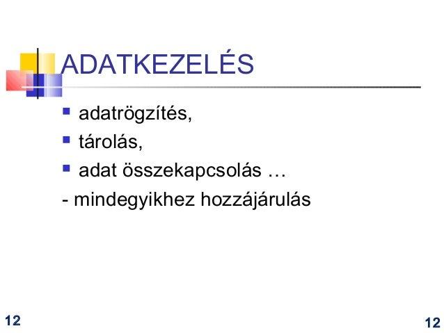 szöveges társkereső weboldalak