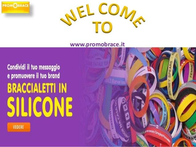 www.promobrace.it