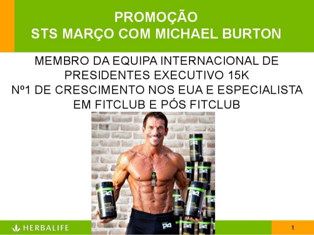 Promocões Portugal