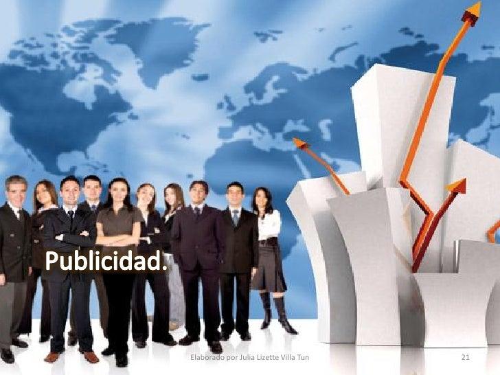 Factores Externos:                      Diferencias culturales, sociales,                          económicas, legales, de...
