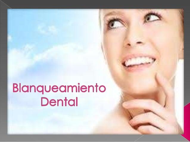 La estetica dental y la sonrisa saludable y atractiva es una delas características más bonitas que una persona puede tener...