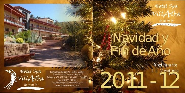 Navidad y                                               Fin de Año                                                      Re...