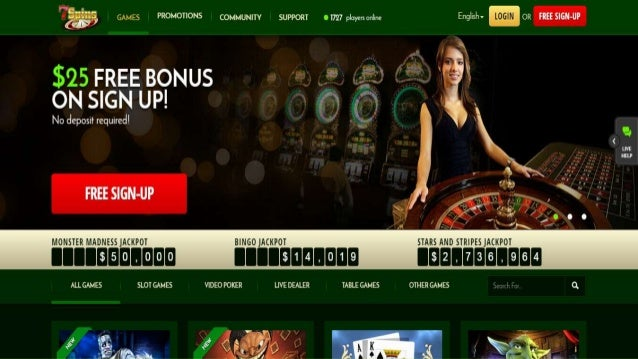 What is a New Jersey online casino bonus code and how does it work