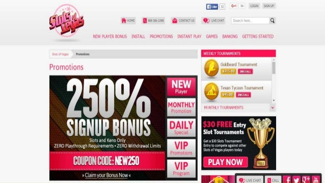 Slots of vegas free coupons riviera hotel and casino in las vegas nv