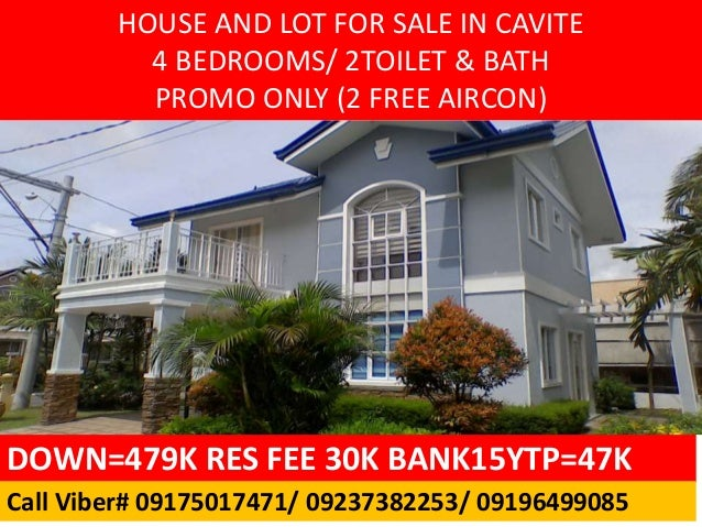 Governor 39 S Hills Subd House And Lot Rush Rush For Sale 4