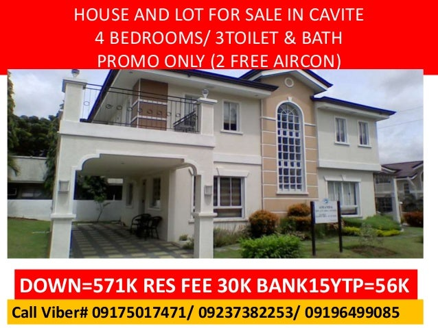 House and lot rush for sale near lyceum general trias cavite for 2 houses on one lot for sale