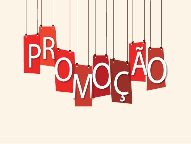 """1 - Promoção Institucional 1.1 - Como trabalhar a """"imagem"""" de uma organização 1.2 - Como planejar a participação da empres..."""