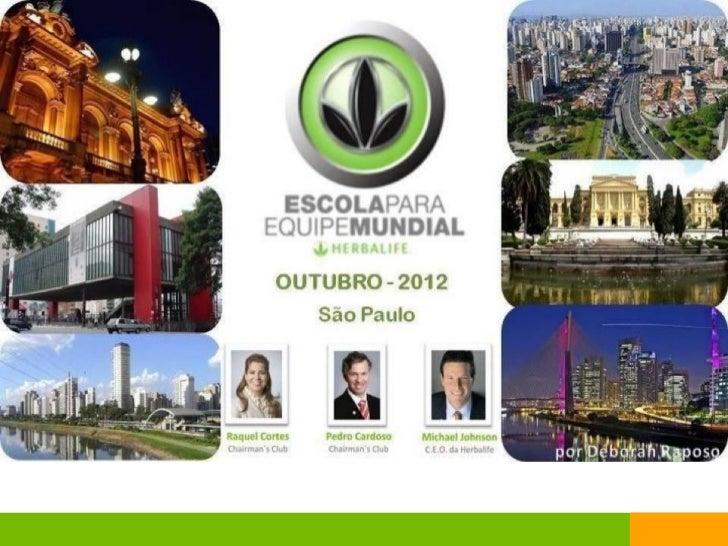 PROMOÇÕES SETEMBRO      2012