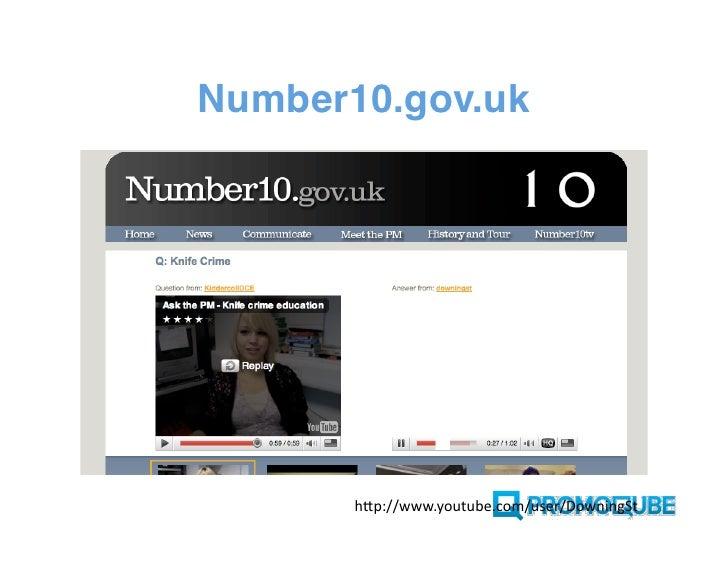 Sonuç Odaklı Kampanyalar           http://investinyourlove.com/