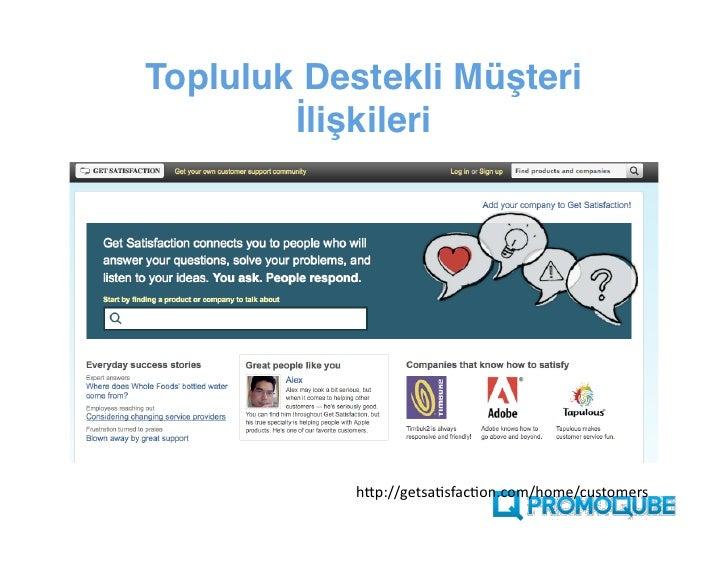 Insanların Kendilerini Tanımasına Yardımcı Olmak             http://facestat.com/#