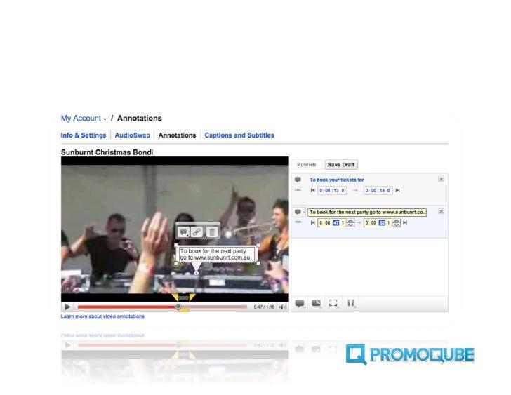 Videonuzu Tüm Video   Portallerde Birden Paylaşın     Tubemogul.com sitesiyle videolarınızı aynı anda tüm video portalleri...