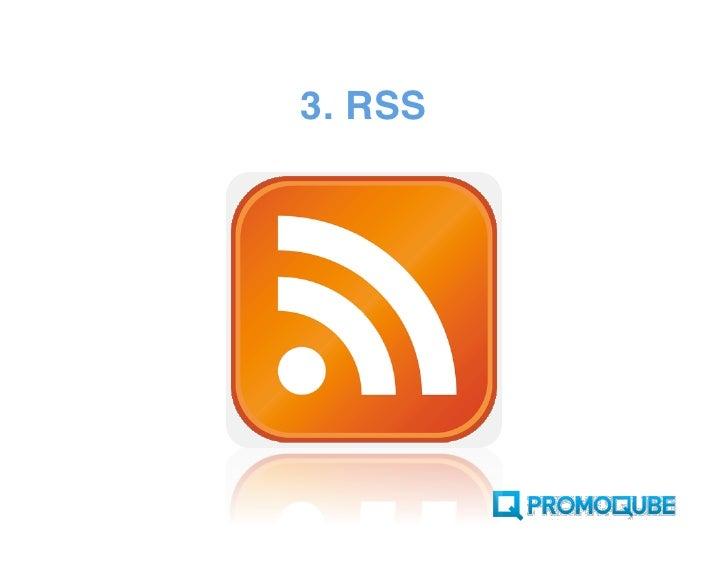 RSS Nedir?     http://www.youtube.com/watch?v=0klgLsSxGsU
