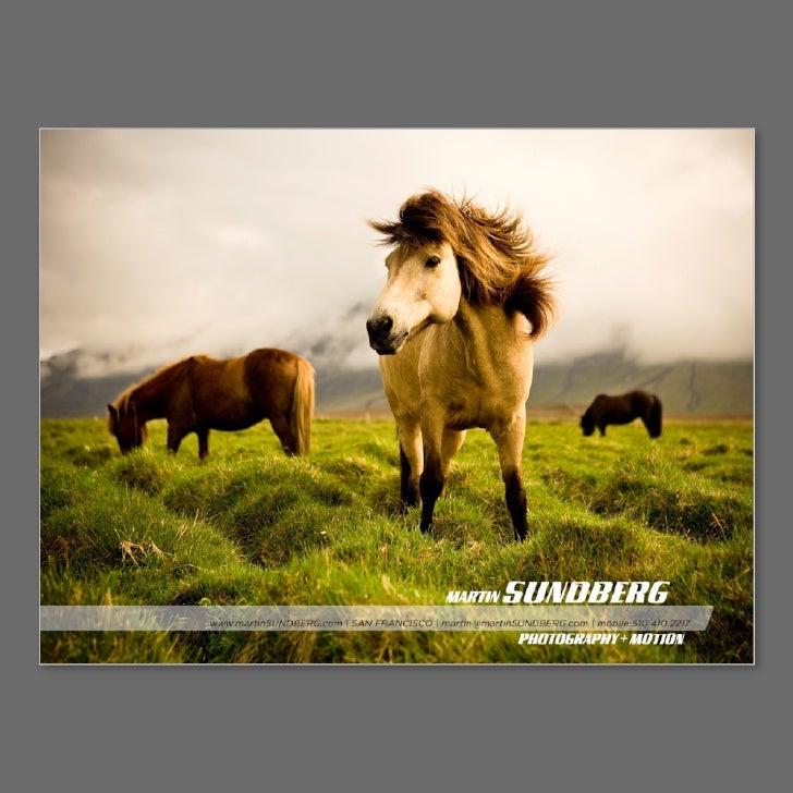 photography by Martin Sundberg