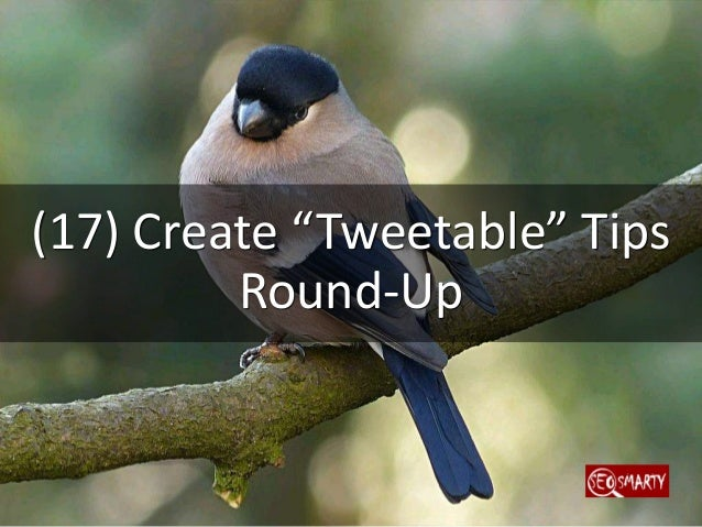 """(18) Create """"Best Tools of XXXX Year"""" Roundup"""