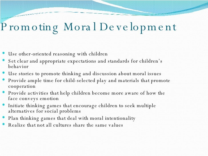 tglwk5 development of moral reasoning and Kohlberg and piaget on stages and moral reasoning of moral development has been criticized because it predicts greater consistency in moral reasoning than has.