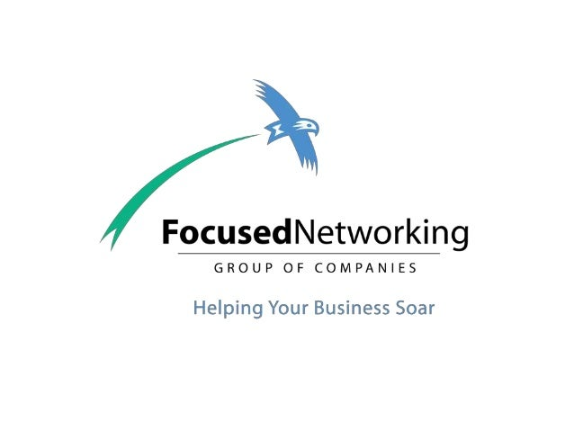 Activate your network & Reach more people than you ever thought possible A Professional's Social Network