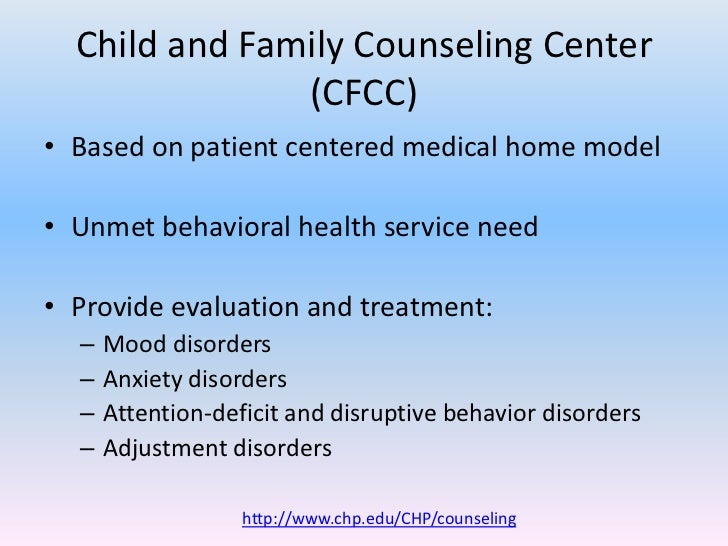 Pa Home Based Child Care Providers