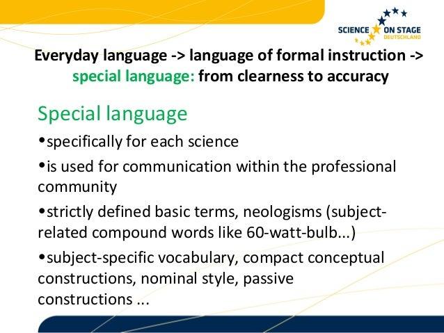 Promoting Language Skills In Primary School Sprachfrderung Son S