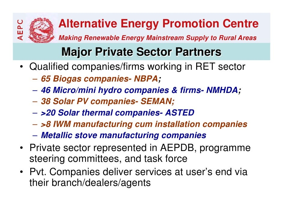 Perfect National Renewable Energy Laboratory Resume Inspiration ...