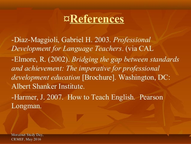 cu2942 promote professional development Promote professional development cu2942 1 explain the importance of continually improving knowledge and practice within my role, it is important to continually.