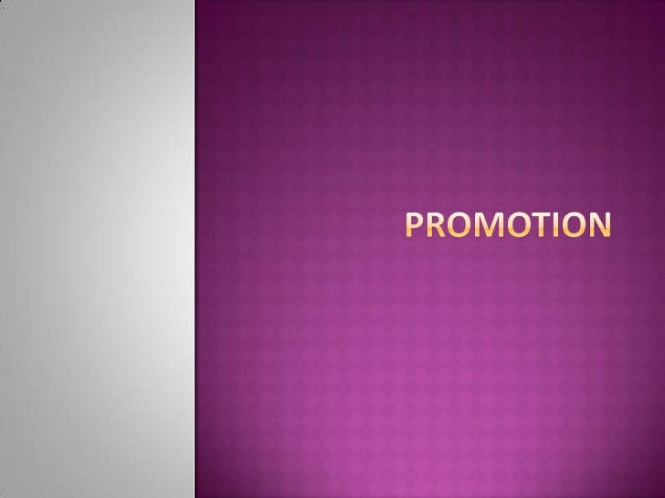  Personal Selling Advertising Sales Promotion Publicity