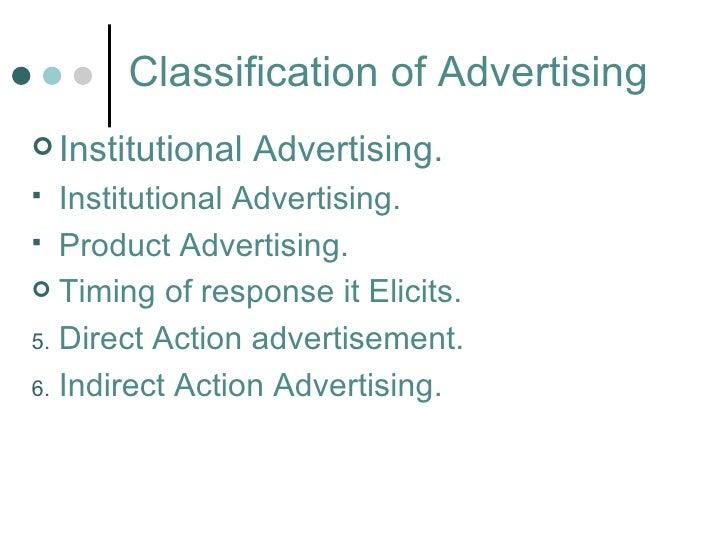 persuasive promotion definition