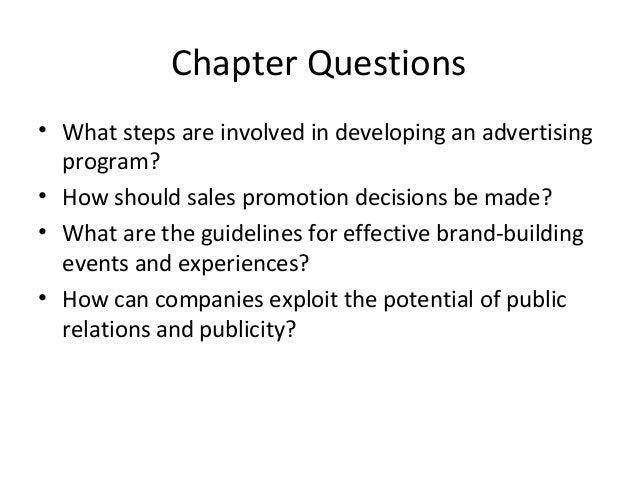 Promotion Slide 2