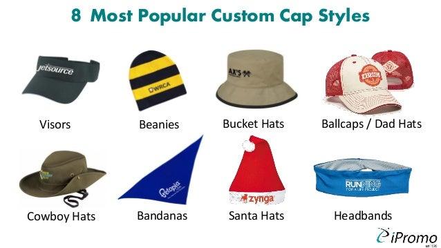 Case Study – The Boring Company  13. Visors Cowboy Hats ... 10911a3e83d