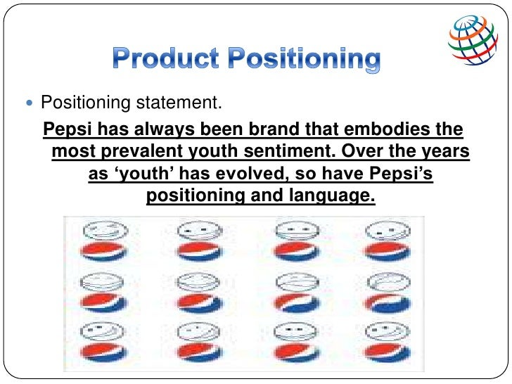 An analysis of the opportunities and roadblocks in the new markets for coca cola and pepsi