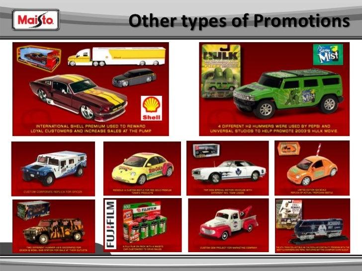 Promotional Primax Peru