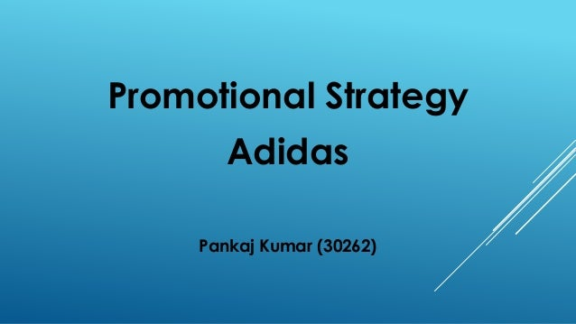 adidas superstar ii scarpe b77268