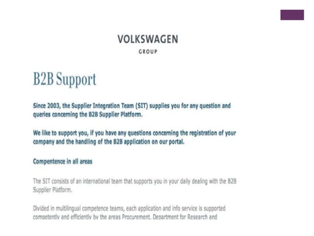 marketing solutions volkswagen india Find the solutions you need by accessing our  vw's sales growth in february is due to strong  despite some sluggishness in its africa-middle east-india.